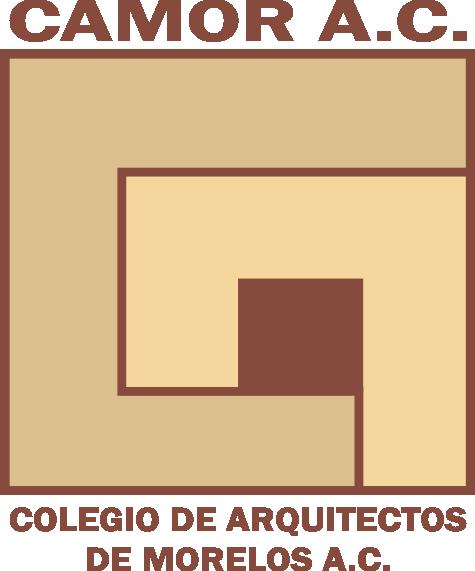 Colegio arquitectos morelos colegio de arquitectos morelos - Colegio de arquitectos de lleida ...