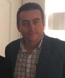 Arq.Fernando Naranjo Uribe
